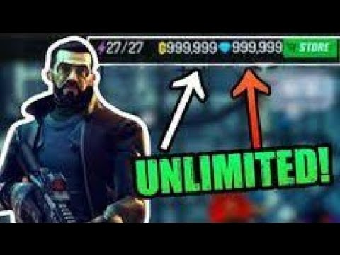 How to hack Gangster vages new Orleans unlimited Money All to all hack For Android 2020   Tổng hợp thủ thuật internet 1