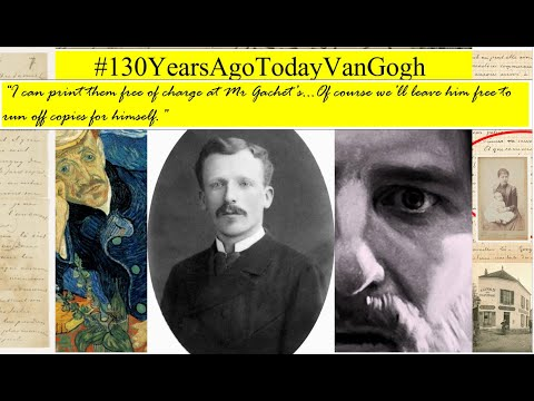 """theo-i'm-hoping-to-join-gauguin,-my-wingman-in-the-brothels,-in-madagascar.""-#130yearsagotoday"