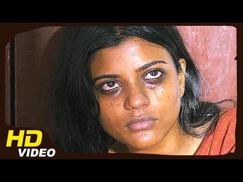 Rummy | Tamil Movie | Scenes | Clips | Comedy | Songs | Joe Mallori | Ishwarya Rajesh