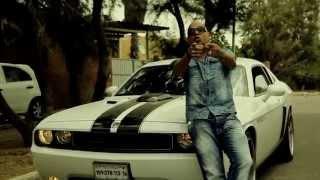 Mister AB - Ya Nekara (Prod by DeeTox)