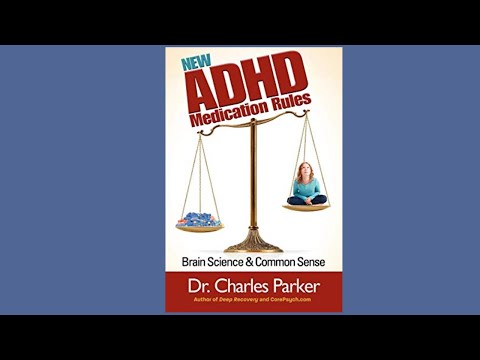 new-adhd-medication-rules-trailer