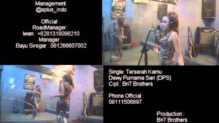 Video Profile Dewy Purnama Sari (DPS) Proses Latihan 1