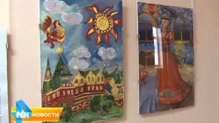 В Саратове ликвидировали очередность в детские сады