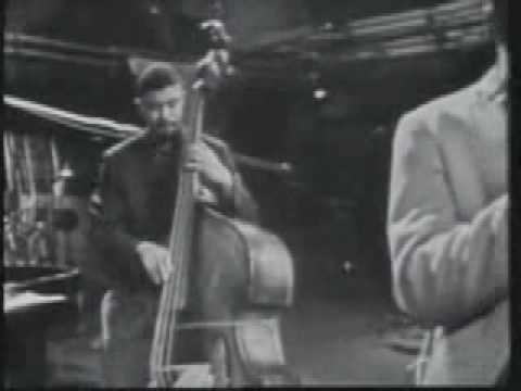 Miles and Coltrane Shred