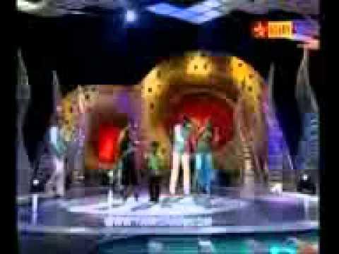 airtel super singer junior2 srinisha srikanth 16 12 2009 wmv mp4 hi 69029