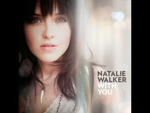 Natalie Walker - With You Karaoke version mp3
