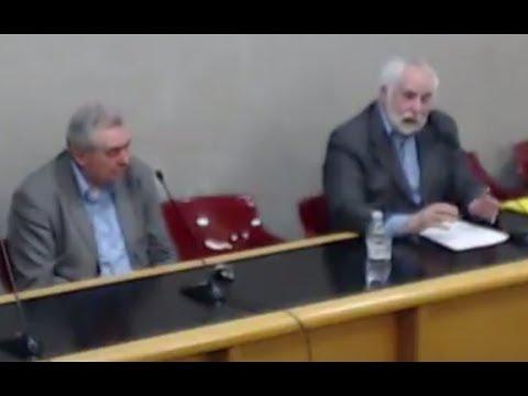 Carlo Capra     La Milano dei Lumi e delle riforme