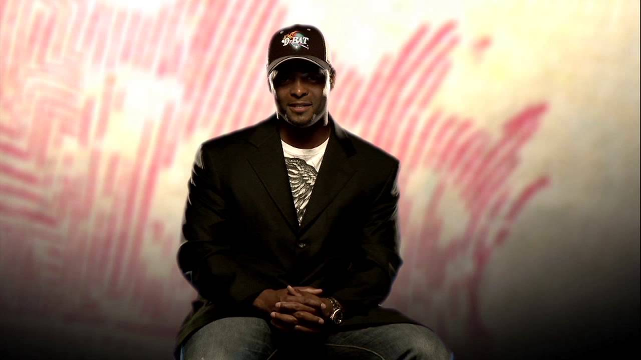 Greg Oden gets job counseling young athletes on financial pitfalls of ...