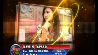 Dilla Novera - Kawin Tapaso