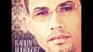 Raulin Rodriguez - Medicina De Amor (+Link De Descarga)