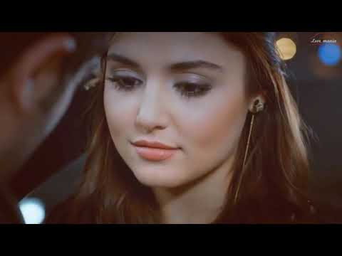 Tumse sikhe koi pyar hota hai kya | romantic song whatsapp status