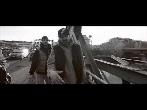 "BARRACRUDA ""Lame""  Prod ARNEBEATS OFFICIAL VIDEO"