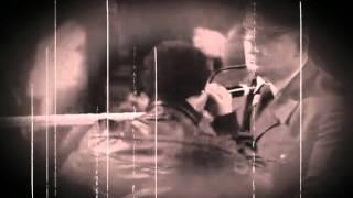 Sido & B-Tight - Hol Doch die Polizei - Promiboxen 2012 - Live
