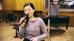 Ö1 Radiosession - Duo Saxonette plus Stimme