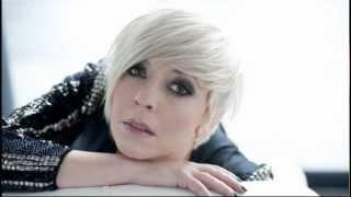 Julie Thompson & MaRLo - Broken Wing (Akira Kayosa & Bevan Miller remix)