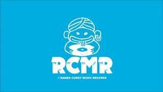 RCMRでRadioのようなTVのようなものをオンエア。不定期更新。 第47回のゲストは武田梨奈さん&森田望智さんが登場。 武田梨奈さん&森田望智さん...