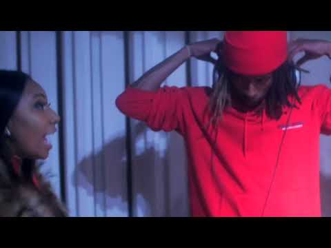 Keyzz - Means Nothing Ft. Matty Tosca (Official Video)