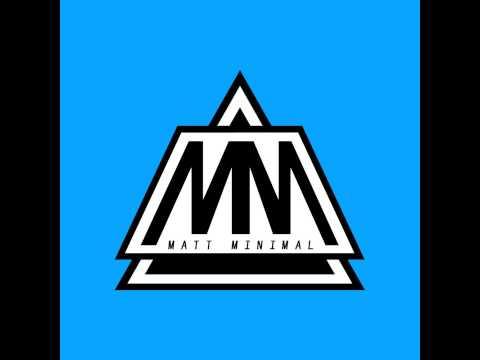 Matt Minimal - Promo Mix Summer 2014 [FREE DOWNLOAD]