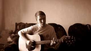 5'nizza/Sunsay - Нева (Видео Урок: Гитара)