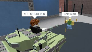 MURDER MYSTERY 2 FUNNY MOMENTS (PART 10)