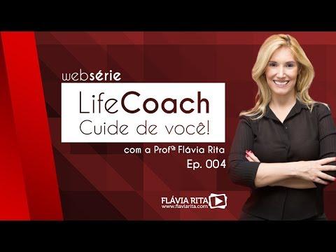 life-coach---cuide-você---ep.04-|-perdão,-tolerância-e-libertação
