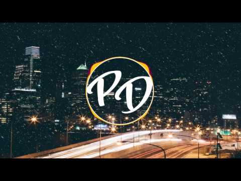 Niall Horan - This Town (GOLDHOUSE Remix)