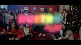 "Duetro Kids - Amanor "" 2017 """