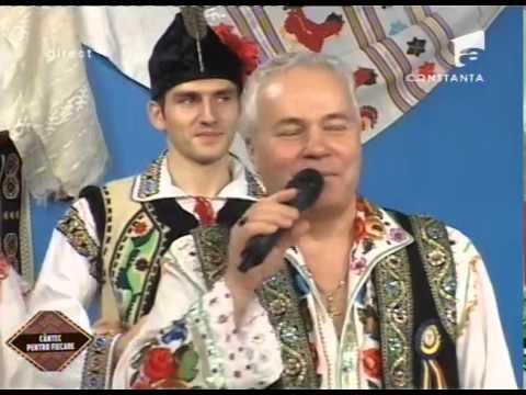 Mihai Boca -
