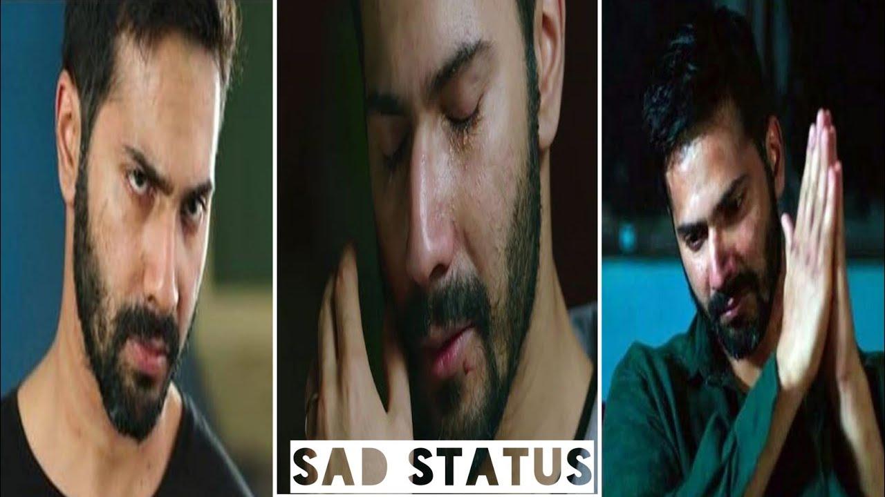 Jeena Jeena Full screen status | Sad Whatsapp status | New WhatsApp status video | Emotional status