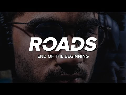 CLG | ROADS: End of the Beginning
