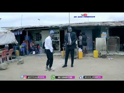 Download ABULE COVER: BY KWARO BAND | YOU MUST WATCH THIS VIDEO