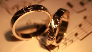 MI-YU(Vocal/Chorus) 和乃弦(Produce/Compose/Arrange/Guitar) 中林万里...