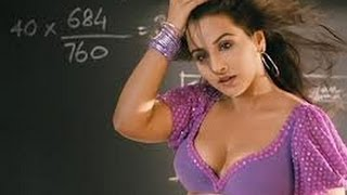 Download Video Vidya Balan Hot Kissing Scene With Emraan Hashm MP3 3GP MP4