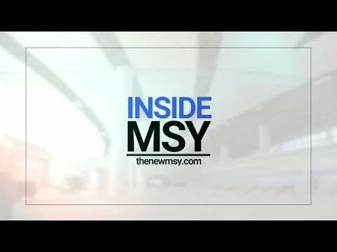 Inside MSY Episode 102