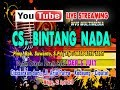 LIVE STREAMING BINTANG NADA // JL. ARIA PUTRA KEDAUNG Mp3