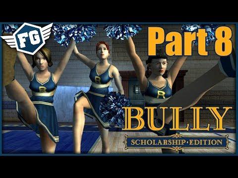 vanoce-jsou-tady-bully-scholarship-edition-8
