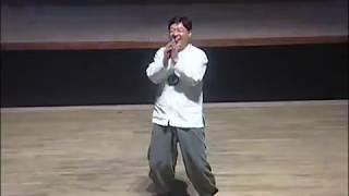 """김영식웃음박사TV남부대학교 웃음박사 김영식교수의 웃음치료특강 """"웃음으로 소통하라"""" 010-9374-7482"""