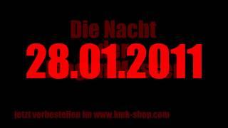 Schnitt - DNDLM Snippet (HD)