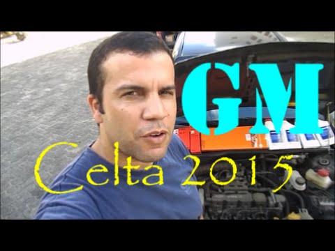 Revisão Básica GM