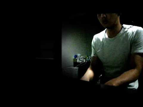 Kina Grannis - Valentine - My Piano Version
