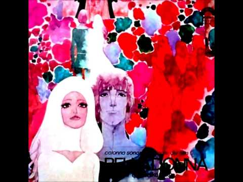 (Japan 1973) Masahiko Satoh - Belladonna Of Sadness