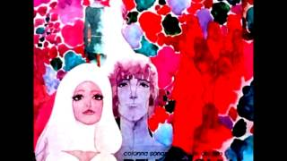 (Japan 1973) M.Sato - Belladonna Of Sadness