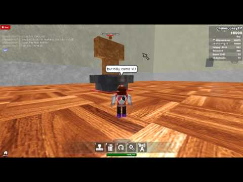 Welcome to roblox building tips and tricks youtube for Construction tips and tricks
