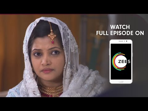 Swarajyarakshak Sambhaji - Spoiler Alert - 22 Feb 2019 - Watch Full Episode On ZEE5 - Episode 452