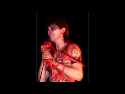 David Bowie - Quicksand/Life On Mars/Memory of a Free Festival medley [1973,Edinburgh 19th May]