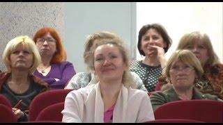 Английский язык в вузе: современные тенденции в методике преподавания