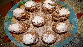 пирожное муравейник из печенья своими руками дети готовят с мамой вторые блюда ужин пирог в духовке