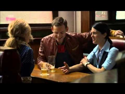 Lesbian Drama (Lips Service 2x03 full episode)