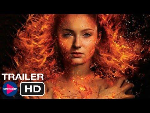 x-men-dark-phoenix-tráiler-español-latino-subtitul:-cine-tráiler