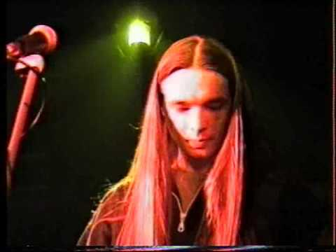 SUGARFREE / NEXUS SIX / SCIXY / 1999 LIVE @ PILOT CLUB (TALLINN, ESTONIA)